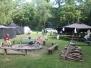 Wochenend-Zeltlager 2021